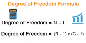 What is Degree of Freedom in Statistics? What Are They?