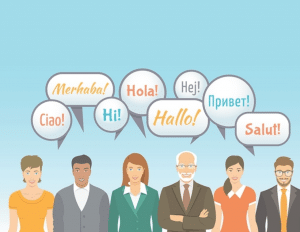 Intercultural Communication: Definition, Model & Strategies