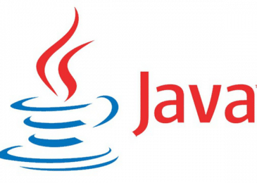 How Can You Square a Number in Java?